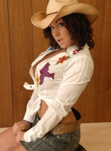 Krissys A Country Girl - Picture 4